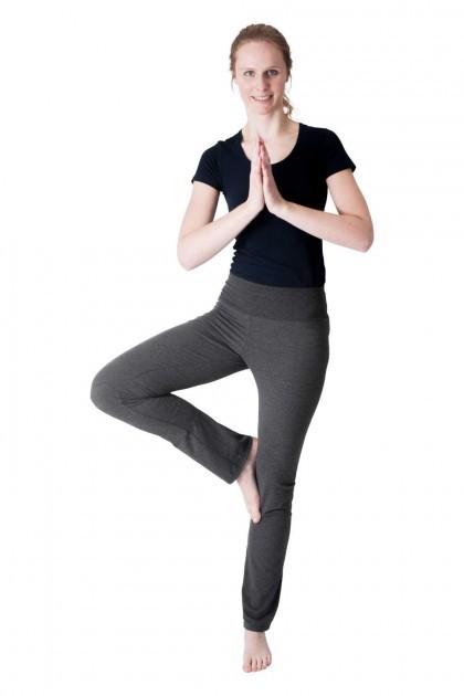 We Love Long Legs de leukste sport en relaxbroeken in