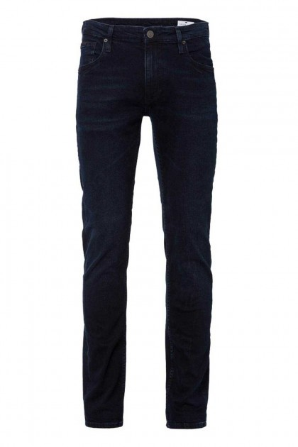 Cross Jeans Damien - Midnight Blue