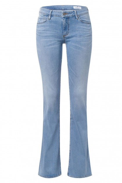 Cross Jeans Faye - Light Blue