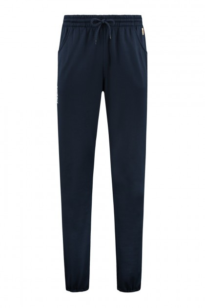 Panzeri Trainingsbroek - Flex-H Navy