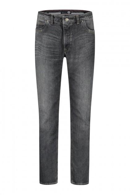Gardeur Jeans Batu