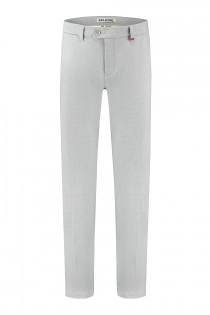 MAC Jeans - Lennox Metal Grey