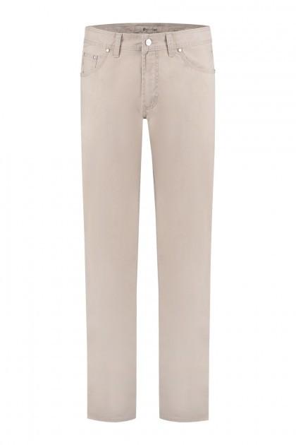 Pionier Jeans Marc - Sand