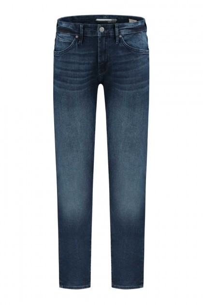 Mavi Jeans James - Deep Brushed Ultra Move