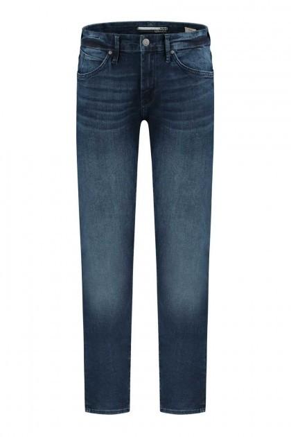 Mavi Jeans James - Deep Brushed Ultra Move