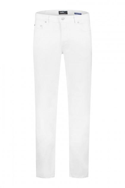 Pioneer Jeans Rando - White
