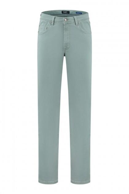 Pioneer Jeans Rando - Green