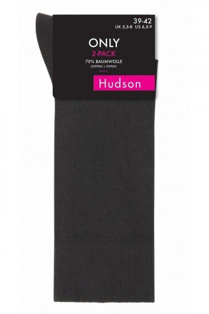 Hudson Only - 2-pack