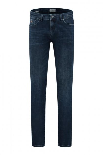LTB Jeans - Joshua Sonis Wash