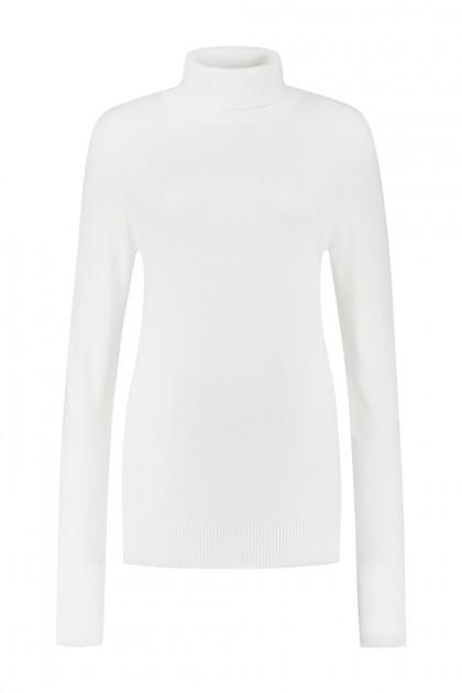 Casa Mia - Coltrui Basic Off White