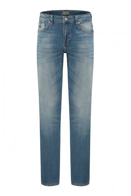 LTB Jeans  - Joshua Mute Wash