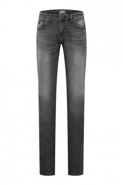 LTB Jeans - Joshua Dust Wash