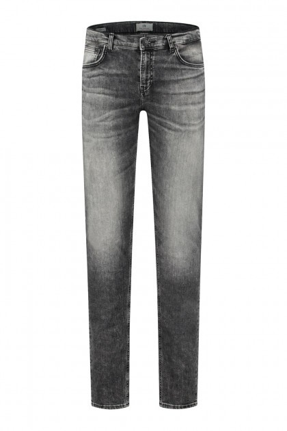 LTB Jeans - Smarty Stone Grey Undamaged Wash