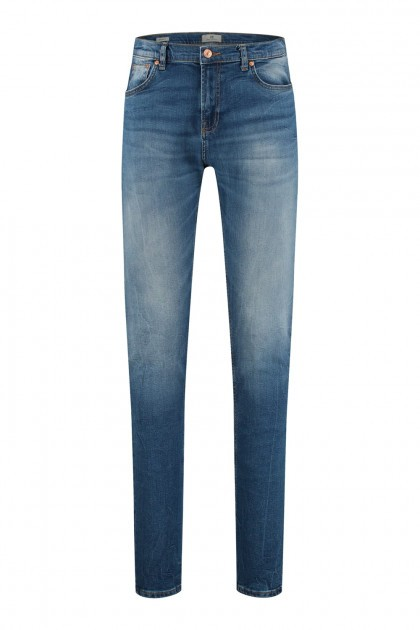 LTB Jeans - Smarty Vinson Wash