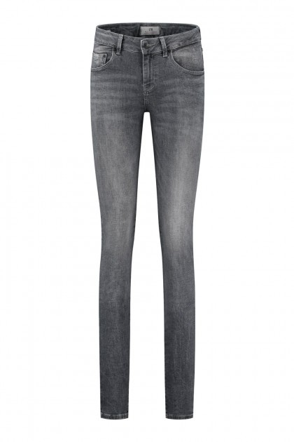 LTB Jeans Daisy - Renell Wash