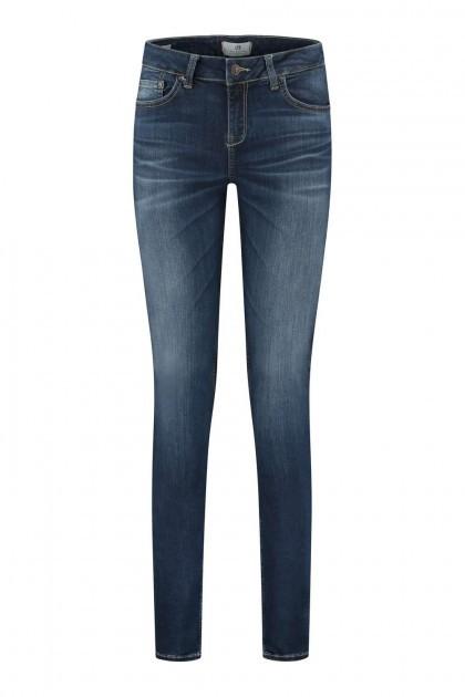 LTB Jeans Aspen - Sian Wash
