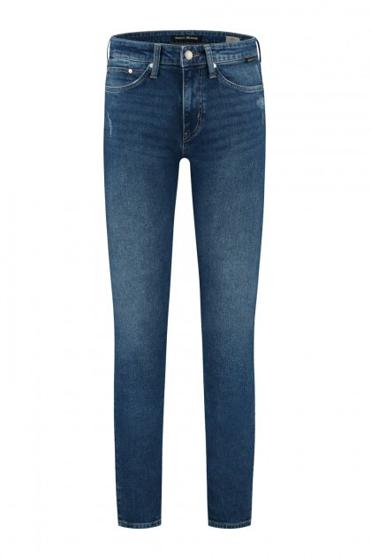Mavi Jeans James - Indigo Blue