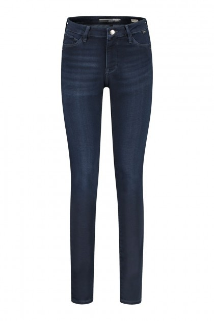 Mavi Jeans Sophie - Ink Uptown Sporty