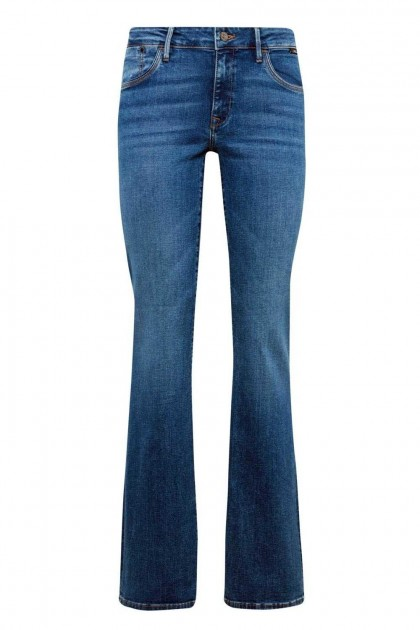 Mavi Jeans Mel - Indigo London