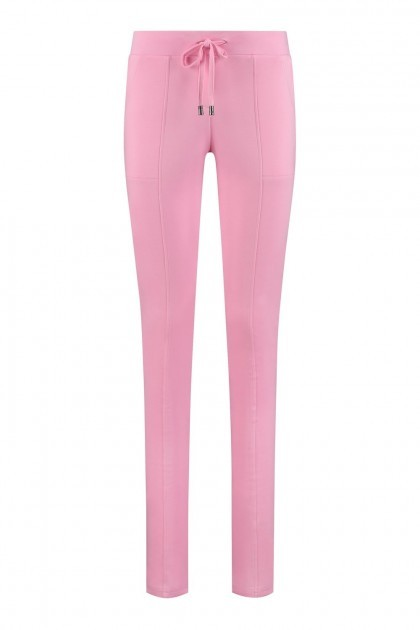 Only M - Loungebroek Punty roze