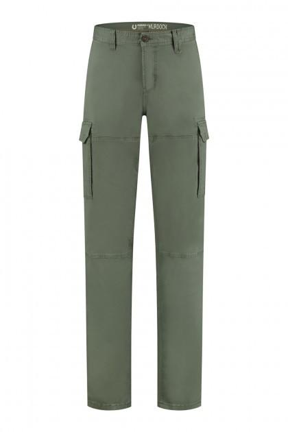 Paddocks Jeans Murdock - Army