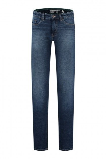 Paddocks Jeans Ranger Pipe - Blue Used