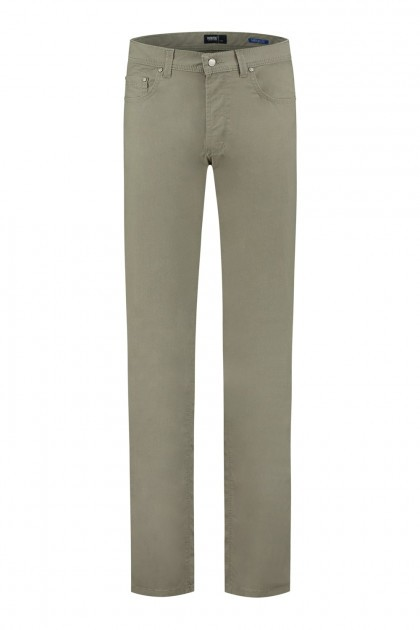 Pioneer Jeans Rando - Dusty Structure