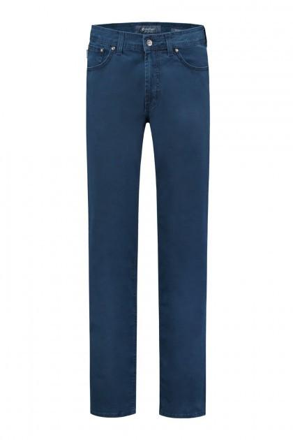 Pionier Jeans Marc - Donkerblauw