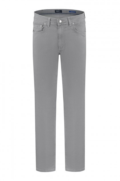 Pioneer Jeans Rando - Light Grey