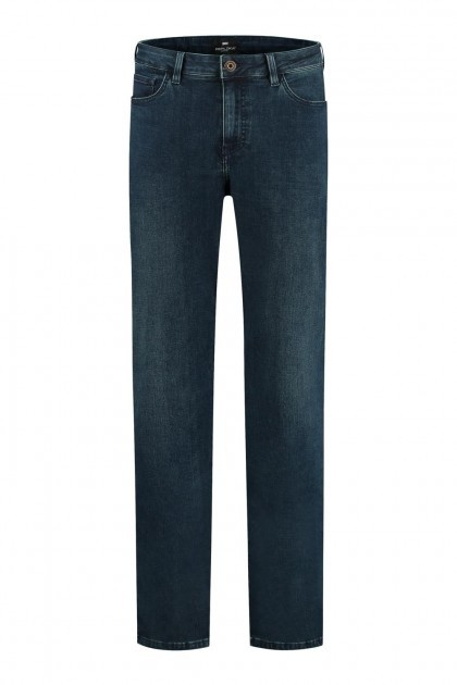 Cars Jeans Dundee - Baxter Dark