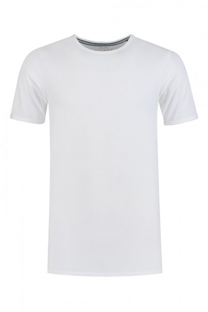 Kitaro T-Shirt - Basic wit