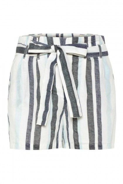 Vero Moda Tall - Shorts Tavi
