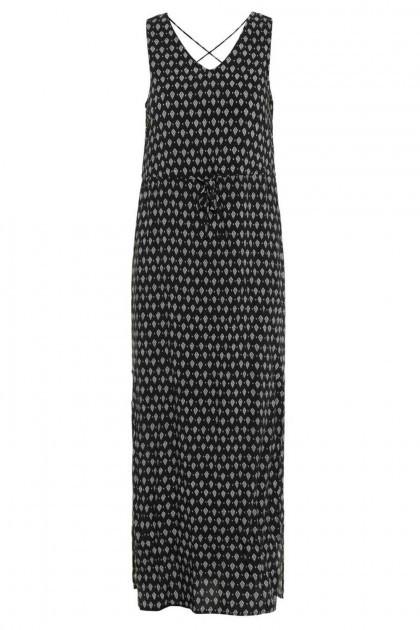 Vero Moda Tall - Maxi jurk Simply Easy