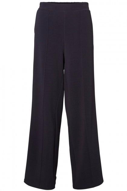 Vero Moda Tall - Pantalon Sira Coco