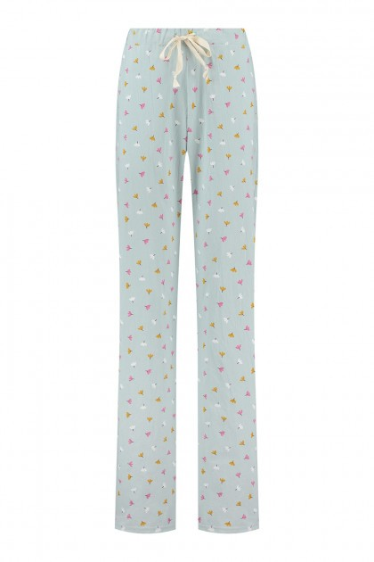 We Love Long Legs - Pyjamabroek Tulip Siesta