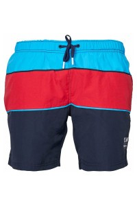 North 56˚4 Zwemshorts - Multicolor