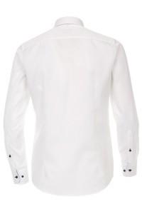 Venti Modern Fit Overhemd