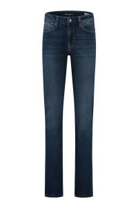Mavi Jeans Kendra - Smoky Blue Chic Lux