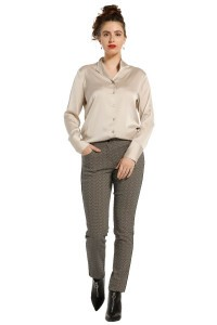 Only M - Redford Scale Beige
