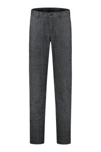Alberto Jeans Lou - Wool Look Grey