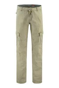 Paddocks Jeans Murdock - Cargo Green