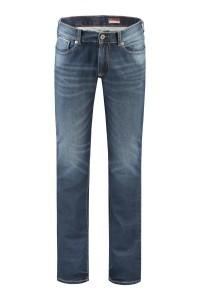Paddocks Jeans Scott - Dark Vintage Blue
