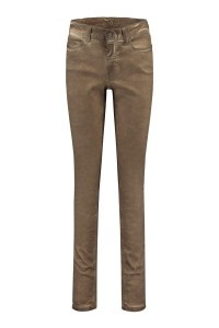 MAC Jeans Dream Skinny - Golden Terra