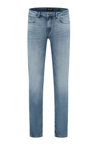 Cars Jeans Blast - Porto Wash