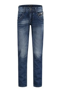 Cars Jeans Blackstar - Stone Albany Wash