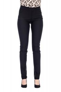 CMK Jeans - Lara