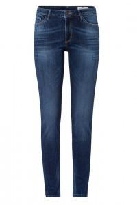 Cross Jeans - Alan Blue Used