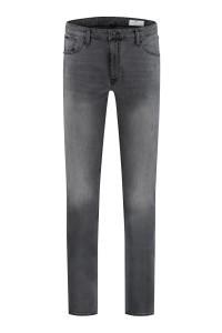 Cross Jeans Damien - Mid Grey Used