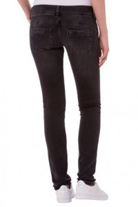 Cross Jeans Melissa - Black Used