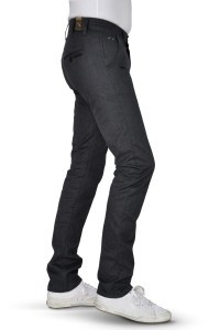 CUB Jeans - Fox Anthracite